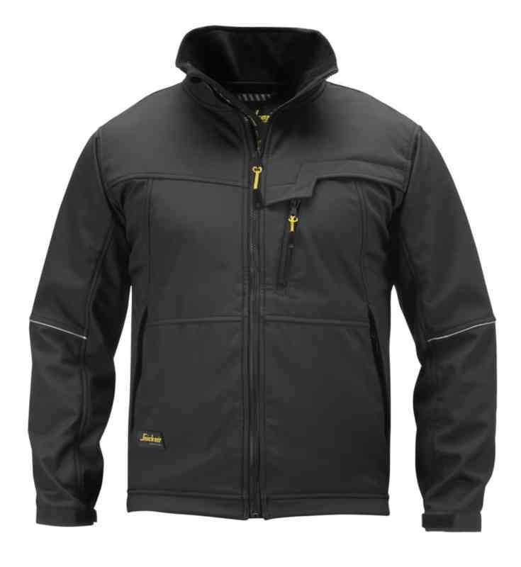 Ahlsell Workwear Jackor